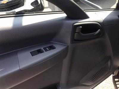 2020 Chevrolet LCF 4500 Crew Cab RWD, Cab Chassis #CN03955 - photo 24