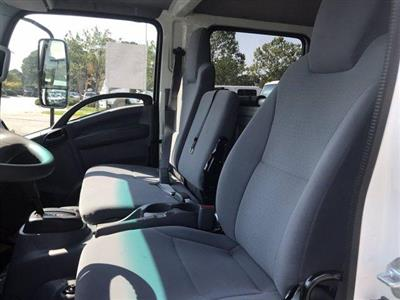 2020 Chevrolet LCF 4500 Crew Cab RWD, Cab Chassis #CN03955 - photo 25
