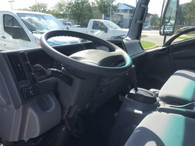 2020 Chevrolet LCF 4500 Crew Cab 4x2, Quality Truck Bodies & Repair Landscape Dump #CN03955 - photo 26