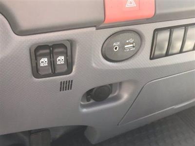 2020 Chevrolet LCF 4500 Crew Cab 4x2, Quality Truck Bodies & Repair Landscape Dump #CN03955 - photo 33