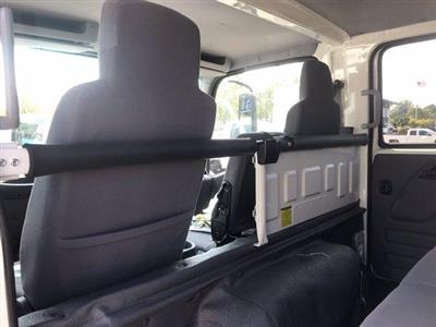 2020 Chevrolet LCF 4500 Crew Cab 4x2, Quality Truck Bodies & Repair Landscape Dump #CN03955 - photo 38