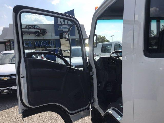 2020 Chevrolet LCF 4500 Crew Cab RWD, Cab Chassis #CN03956 - photo 17