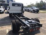 2020 Chevrolet LCF 4500 Crew Cab RWD, Cab Chassis #CN03956 - photo 6