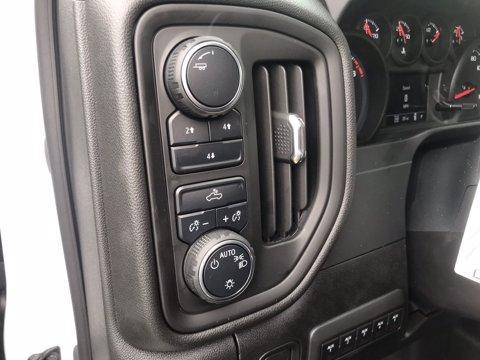 2020 Chevrolet Silverado 3500 Crew Cab 4x4, Reading Classic II Steel Service Body #CN04381 - photo 29