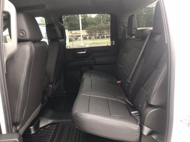 2020 Chevrolet Silverado 3500 Crew Cab 4x4, Reading Classic II Steel Service Body #CN04381 - photo 44