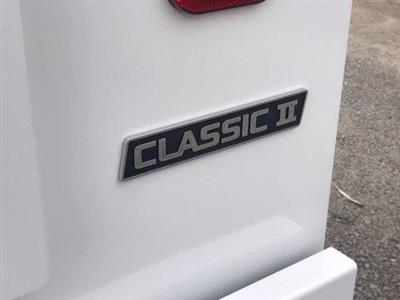 2020 Chevrolet Silverado 3500 Crew Cab 4x4, Reading Classic II Steel Service Body #CN04381 - photo 20
