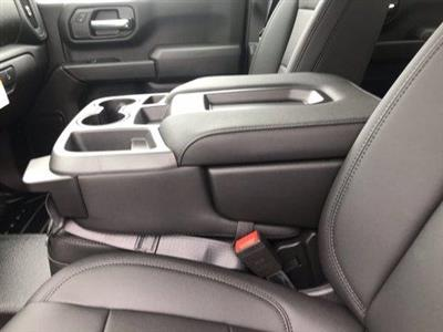 2020 Chevrolet Silverado 3500 Crew Cab 4x4, Reading Classic II Steel Service Body #CN04381 - photo 31