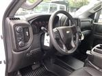 2020 Chevrolet Silverado 3500 Crew Cab 4x4, Reading Classic II Steel Service Body #CN04381 - photo 28