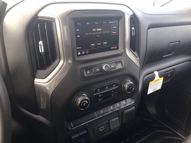 2020 Chevrolet Silverado 2500 Double Cab 4x2, Reading SL Service Body #CN04539 - photo 32