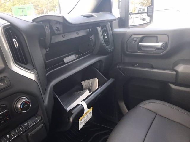 2020 Chevrolet Silverado 2500 Double Cab 4x2, Reading SL Service Body #CN04539 - photo 39