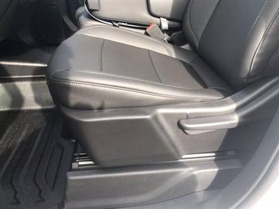 2020 Chevrolet Silverado 2500 Double Cab 4x2, Reading SL Service Body #CN04539 - photo 21