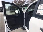 2020 Chevrolet Silverado 2500 Double Cab 4x2, Reading SL Service Body #CN04539 - photo 19