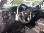 2020 Chevrolet Silverado 2500 Double Cab 4x2, Reading SL Service Body #CN04539 - photo 23