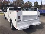 2020 Chevrolet Silverado 2500 Double Cab 4x2, Reading SL Service Body #CN04539 - photo 6