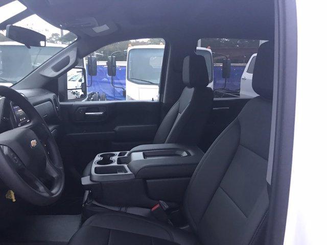 2020 Chevrolet Silverado 2500 Crew Cab 4x2, Reading SL Service Body #CN04551 - photo 24