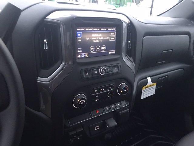 2020 Chevrolet Silverado 2500 Crew Cab 4x2, Reading SL Service Body #CN04551 - photo 31