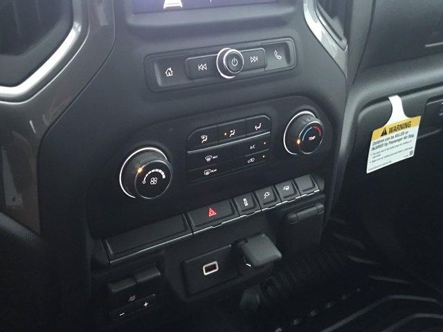 2020 Chevrolet Silverado 2500 Crew Cab 4x2, Reading SL Service Body #CN04551 - photo 35