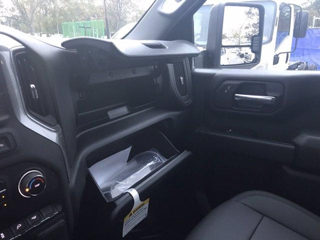 2020 Chevrolet Silverado 2500 Crew Cab 4x2, Reading SL Service Body #CN04551 - photo 38