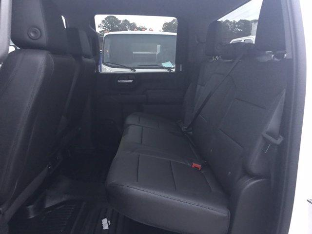 2020 Chevrolet Silverado 2500 Crew Cab 4x2, Reading SL Service Body #CN04551 - photo 41
