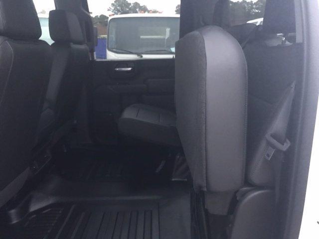 2020 Chevrolet Silverado 2500 Crew Cab 4x2, Reading SL Service Body #CN04551 - photo 42