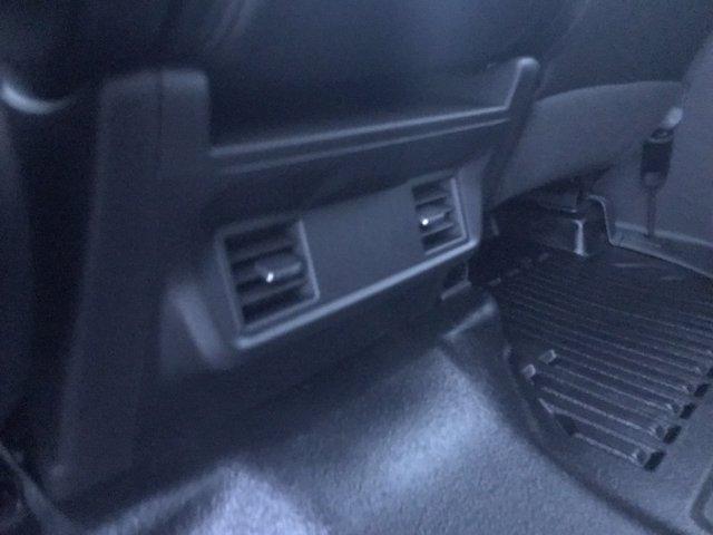 2020 Chevrolet Silverado 2500 Crew Cab 4x2, Reading SL Service Body #CN04551 - photo 43