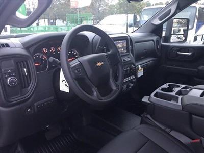 2020 Chevrolet Silverado 2500 Crew Cab 4x2, Reading SL Service Body #CN04551 - photo 25