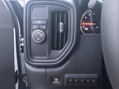 2020 Chevrolet Silverado 2500 Crew Cab 4x2, Reading SL Service Body #CN04551 - photo 26