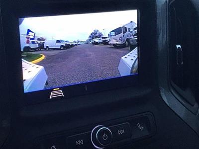 2020 Chevrolet Silverado 2500 Crew Cab 4x2, Reading SL Service Body #CN04551 - photo 34