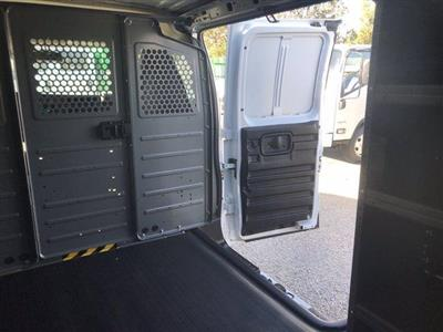 2020 Chevrolet Express 2500 4x2, Adrian Steel Commercial Shelving Upfitted Cargo Van #CN04557 - photo 22
