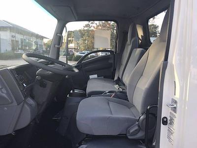2020 Chevrolet LCF 3500 Regular Cab DRW 4x2, Morgan Gold Star Dry Freight #CN04838 - photo 9