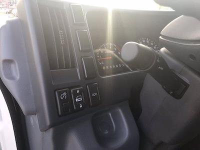 2020 Chevrolet LCF 3500 Regular Cab DRW 4x2, Morgan Gold Star Dry Freight #CN04838 - photo 10