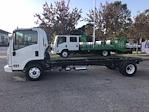 2020 Chevrolet LCF 3500 Regular Cab DRW 4x2, Cab Chassis #CN04838 - photo 20