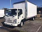 2020 Chevrolet LCF 3500 Regular Cab DRW 4x2, Cab Chassis #CN04838 - photo 4