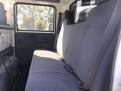 2020 Chevrolet LCF 4500 Crew Cab DRW 4x2, Morgan LandscaperPRO Landscape Dump #CN04959 - photo 34