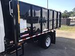 2020 Chevrolet LCF 4500 Crew Cab 4x2, Morgan Dry Freight #CN04959 - photo 12