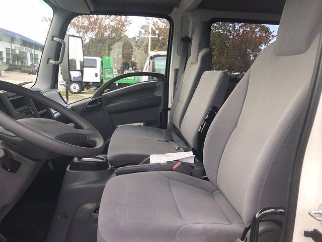 2020 Chevrolet LCF 4500 Crew Cab DRW 4x2, Morgan Dry Freight #CN05015 - photo 25