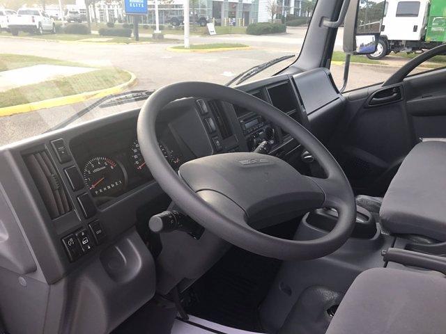 2020 Chevrolet LCF 4500 Crew Cab DRW 4x2, Morgan Dry Freight #CN05015 - photo 26