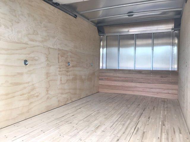 2020 Chevrolet LCF 4500 Crew Cab DRW 4x2, Morgan Dry Freight #CN05015 - photo 14
