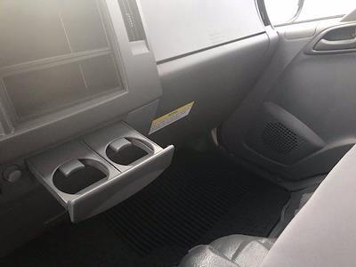 2020 Chevrolet LCF 4500 Crew Cab DRW 4x2, Morgan Dry Freight #CN05015 - photo 31