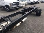 2020 Chevrolet LCF 3500 Regular Cab DRW 4x2, Cab Chassis #CN05461 - photo 13