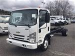 2020 Chevrolet LCF 3500 Regular Cab DRW 4x2, Dejana DuraBox Dry Freight #CN05461 - photo 4