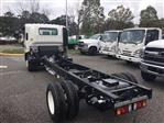 2020 Chevrolet LCF 3500 Regular Cab DRW 4x2, Cab Chassis #CN05461 - photo 6