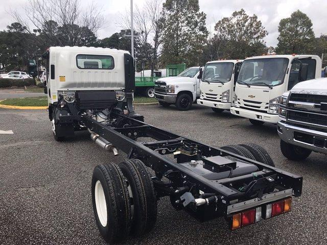 2020 Chevrolet LCF 3500 Regular Cab DRW 4x2, Cab Chassis #CN05462 - photo 27