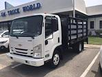 2020 Chevrolet LCF 3500 Regular Cab DRW 4x2, Cab Chassis #CN05462 - photo 4