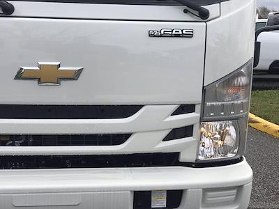 2020 Chevrolet LCF 3500 Regular Cab DRW 4x2, Dejana DuraBox Dry Freight #CN05463 - photo 12