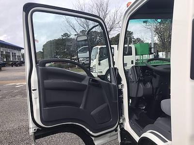 2020 Chevrolet LCF 3500 Regular Cab DRW 4x2, Dejana DuraBox Dry Freight #CN05463 - photo 16