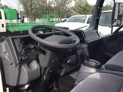 2020 Chevrolet LCF 3500 Regular Cab DRW 4x2, Dejana DuraBox Dry Freight #CN05463 - photo 19