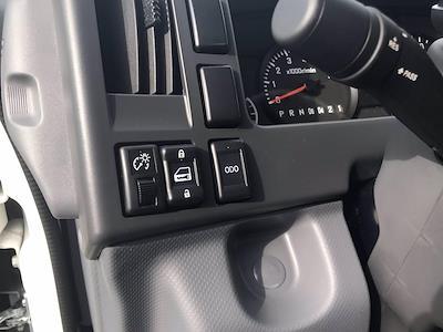 2020 Chevrolet LCF 3500 Regular Cab DRW 4x2, Dejana DuraBox Dry Freight #CN05463 - photo 20