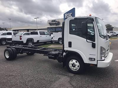 2020 Chevrolet LCF 3500 Regular Cab DRW 4x2, Cab Chassis #CN05463 - photo 8