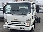 2020 Chevrolet LCF 3500 Regular Cab DRW 4x2, Dejana DuraBox Dry Freight #CN05463 - photo 11